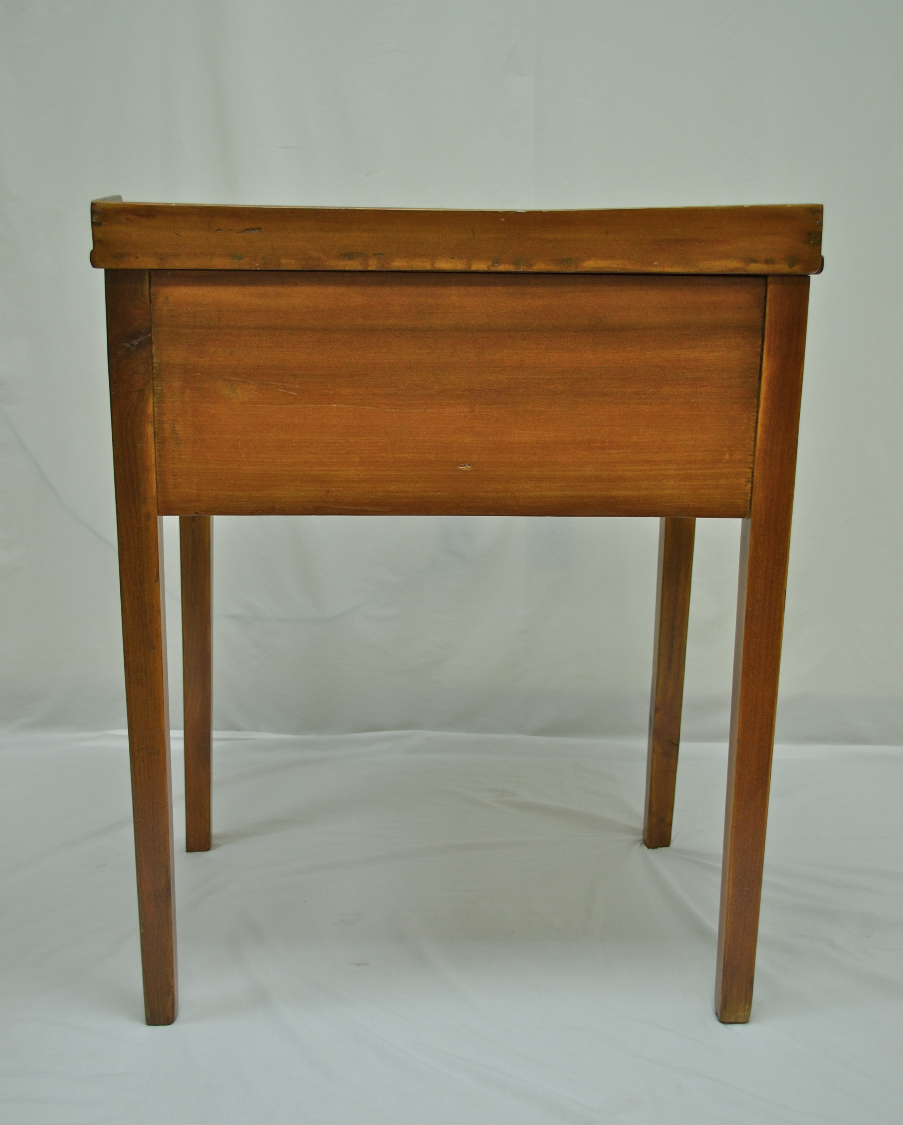is poplar good for furniture. Antique Pine And Poplar Schoolmaster\u0027s Desk Is Good For Furniture