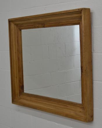 Mirrors | The Great British Pine Mine